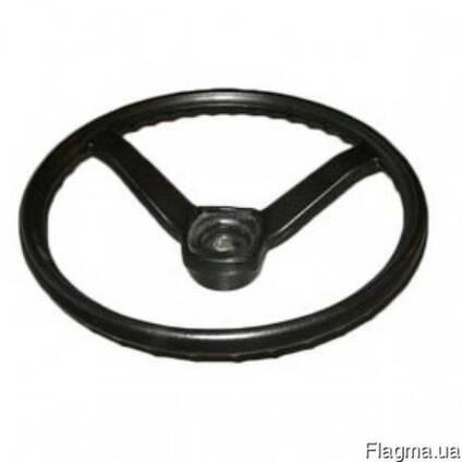 Колесо рулевое МТЗ 80-3402015