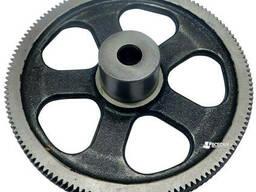 Колесо зубчастое к ручному сепаратору Мотор Сич СЦМР-80-09