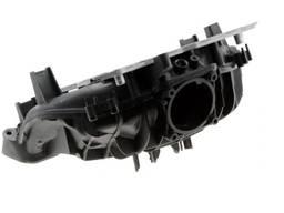 Коллектор BMW F20 F21 125i.