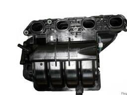 Коллектор впускной Hyundai 28310-2B800
