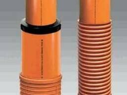 Колодец канализационный Dn=315 на 12.5 тонн.