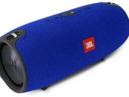Колонка JBL Extreme - Синяя