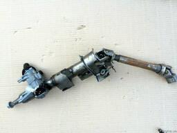 Колонка рулевого управления 4401A108 на Mitsubishi Colt 04-1