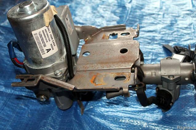 Колонка рулевого управления 48820-BH00A на Nissan Note 06-13