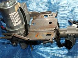 Колонка рулевого управления 48820-BH00A на Nissan Note 06-13 - фото 1
