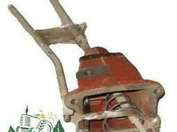Колонка Т30. 37. 085 на трактор Т-25