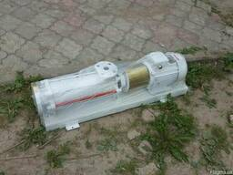 Насос Hydro Vacuum SKC. АГЗС.