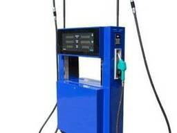 Колонки топливораздаточн Ремонт топливораздаточных колонок