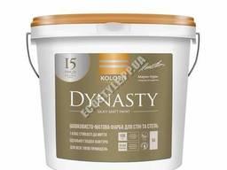 Kolorit Dynasty
