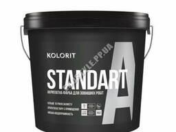 Kolorit Standart A
