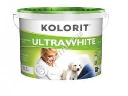 Kolorit Ultrawhite EKO