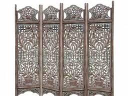 Унікальні колоніальні меблі з Індії. Широкий асортимет Індій