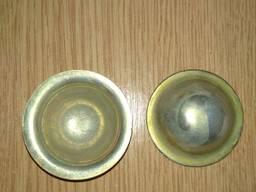 Колпачок сошника Н 105. 03. 403 сеялки СЗ