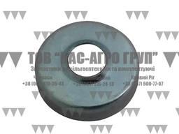 Колпачок защитный kverneland AC497426 аналог