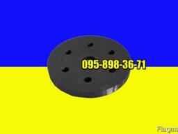 Колпак 509. 046. 0022 колеса прикатывающего УПС-12