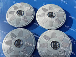 Колпак колеса 2101, 2102, 2103, 2104, 2105, 2106, 2107, 2108(маленький) пластиковый. ..