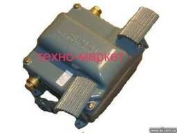Команда контроллер ЭК-8252А