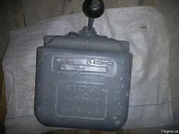 Командоконтроллер ККТ-61, ККТ-62, ККТ-63.