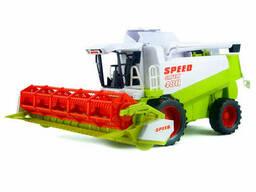 Комбайн M 1108 (Для пшеницы)