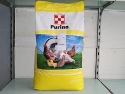 Готовий корм для улиток (откорм) Purina