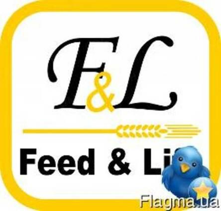 Комбикорм Feed&Life (Фидлайф), БМВД Feed&Life (Фид
