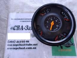 Комбинация приборов ЗИЛ 4331 -433360 -5301 ПАЗ ЛАЗ 36. 380101