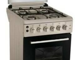 Комбинированная плита Canrey CGE 5040 GT IX