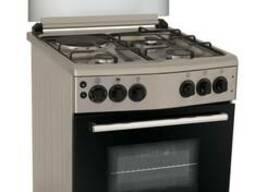 Комбинированная плита Canrey CGEL 6031 GT IX