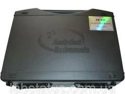Комбинированный рН/ORP/TDS/EC/CF/RH/Temp 7в1 PH-951