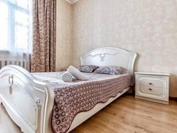Комфортная 2х квартира в самом центре Одессы