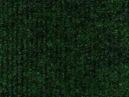 Коммерческий ковролин Казино Синтелон - фото 1