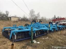 Компактор Фармет Farmet K-930