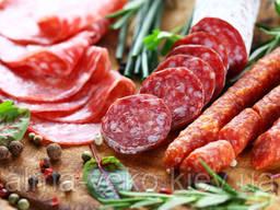 """Комплексна добавка для м'ясних продуктів """"АлмаТекс 114"""""""