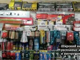 Комплексная поставка кабелно-проводниковой продукции( ПВХ, г