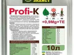 Комплексное удобрение Profi_K