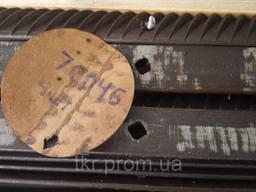 Комплект бичей молотильного барабана Енисей 1200 (Россия)