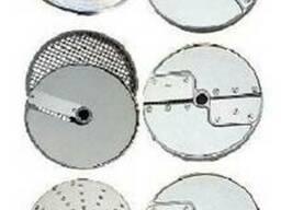 Комплект дисков для овощерезки* Robot Coupe 1961