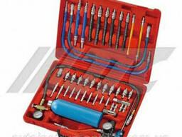 Комплект для чистки инжекторов