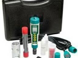 Комплект для измерения растворенного кислород Extech DO600-K