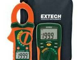 Комплект для ремонта электрических систем Extech ETK30