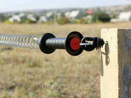 Комплект для ворот электроизгороди - фото 4