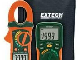 Комплект электромонтера Extech ETK35