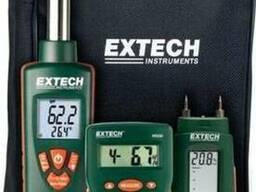Комплект Extech MO280-KW