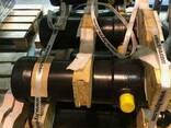 Комплект гидравлики Hyva на тягач - фото 2