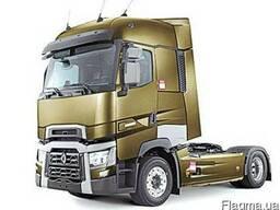 Комплект гидравлики Renault