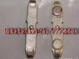 Комплект контактов КПД-5 (КПЕ-5)
