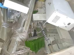 Комплект модернізації ліфту LPT-2000