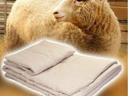Комплект одеяло подушка