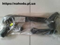 Комплект патрубков радиатора Ваз 21-01