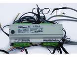 Комплект пеллетная горелка Thermo Alliance Evo 25 кВт + контролер Ecomax 860 Plum - фото 6